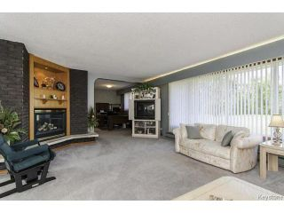 Photo 10: 18 Captain Kennedy Road in STANDREWS: Clandeboye / Lockport / Petersfield Residential for sale (Winnipeg area)  : MLS®# 1320357