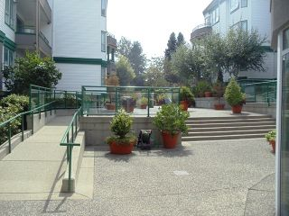 Photo 11: 306 1576 MERKLIN Street in South Surrey White Rock: Home for sale : MLS®# F1320649