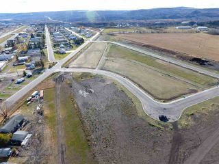 """Photo 2: LOT 32 JARVIS Crescent: Taylor Land for sale in """"JARVIS CRESCENT"""" (Fort St. John (Zone 60))  : MLS®# R2509898"""