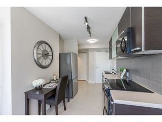 """Photo 23: 3510 13688 100 Avenue in Surrey: Whalley Condo for sale in """"One Park Place"""" (North Surrey)  : MLS®# R2481277"""