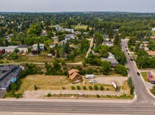Photo 9: 4401 Macleod Trail SW in Calgary: Parkhill Commercial Land for sale : MLS®# A1131473