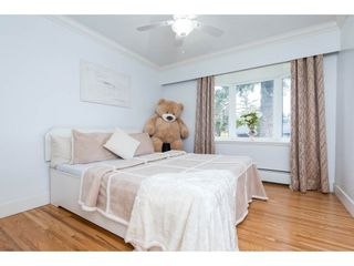 Photo 24: 32238 PEARDONVILLE Road in Abbotsford: Abbotsford West House for sale : MLS®# R2564200