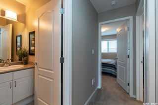 Photo 24: 125 445 Bayfield Crescent in Saskatoon: Briarwood Residential for sale : MLS®# SK871396