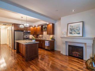 Photo 6: 101 370 BATTLE STREET in Kamloops: South Kamloops Apartment Unit for sale : MLS®# 163682