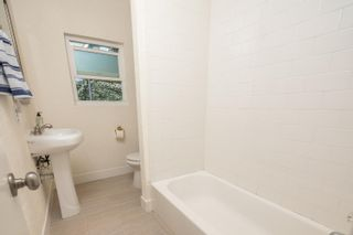 Photo 15: CITY HEIGHTS House for sale : 5 bedrooms : 3582 Van Dyke Ave in San Diego