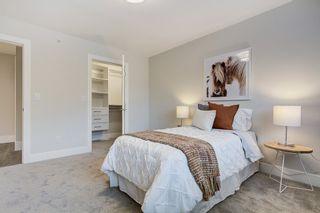 Photo 28: 11196 243B STREET in Maple Ridge: Cottonwood MR House for sale : MLS®# R2536174