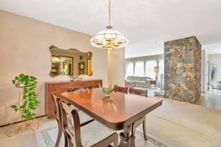 Photo 6: 4401 Colleen Crt in : SE Gordon Head House for sale (Saanich East)  : MLS®# 876802