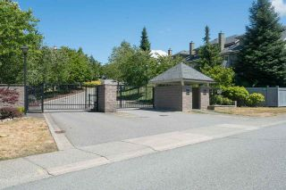 """Photo 2: 25 2088 WINFIELD Drive in Abbotsford: Abbotsford East Townhouse for sale in """"The Plateau at Winfield"""" : MLS®# R2232502"""