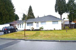 """Photo 2: 14180 109 Avenue in Surrey: Bolivar Heights House for sale in """"Bolivar Heights"""" (North Surrey)  : MLS®# R2144772"""