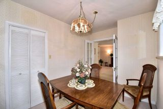 Photo 10: 384 Rouge Highlands Drive in Toronto: Rouge E10 House (Bungalow) for sale (Toronto E10)  : MLS®# E4679326