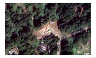 Photo 16: 3166 SLINGSBY Pl in : Sk Otter Point Half Duplex for sale (Sooke)  : MLS®# 850757