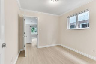 Photo 20: 3469 WILLIAM STREET in Vancouver: Renfrew VE House for sale (Vancouver East)  : MLS®# R2582317