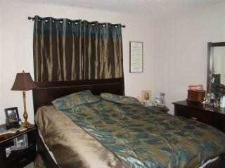 Photo 35: 134 99 WESTERRA Manor: Stony Plain Condo for sale : MLS®# E4224884