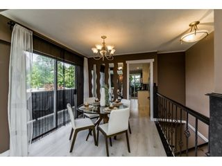 Photo 6: 5275 SPRINGDALE Court in Burnaby: Parkcrest House for sale (Burnaby North)  : MLS®# R2100952