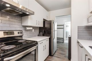 """Photo 6: 103 9890 MANCHESTER Drive in Burnaby: Cariboo Condo for sale in """"BROOKSIDE COURT"""" (Burnaby North)  : MLS®# R2415349"""