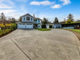 Photo 45: 6304 Lansdowne Pl in DUNCAN: Du East Duncan House for sale (Duncan)  : MLS®# 837637