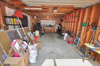 Photo 20: 5212 52 Avenue: Wetaskiwin House for sale : MLS®# E4256468