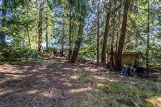 Photo 29: 4347 Clam Bay Rd in Pender Island: GI Pender Island House for sale (Gulf Islands)  : MLS®# 885964