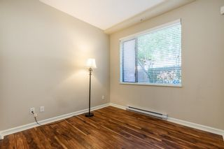 """Photo 30: 106 1551 FOSTER Street: White Rock Condo for sale in """"SUSSEX HOUSE"""" (South Surrey White Rock)  : MLS®# R2602662"""