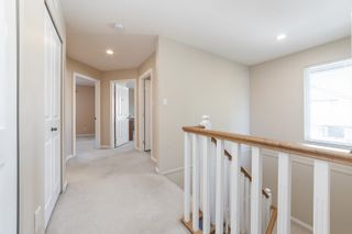 """Photo 28: 19 2387 ARGUE Street in Port Coquitlam: Citadel PQ Townhouse for sale in """"THE WATERFRONT"""" : MLS®# R2606172"""
