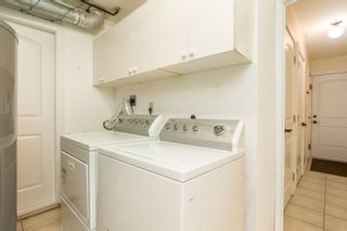 Photo 36: 51 E 42ND Avenue in Vancouver: Main House for sale (Vancouver East)  : MLS®# R2544005