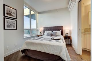 Photo 9: 1508 5599 COONEY Road in Richmond: Brighouse Condo for sale : MLS®# R2384703