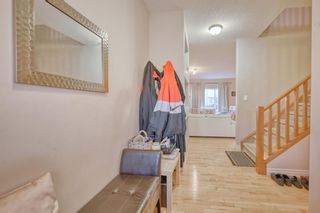 Photo 14: 15 Bridleridge Green SW in Calgary: Bridlewood Detached for sale : MLS®# A1124243