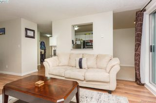 Photo 8: 307 898 Vernon Ave in VICTORIA: SE Swan Lake Condo for sale (Saanich East)  : MLS®# 791894