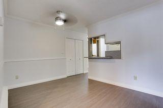 "Photo 8: 109 5906 176A Street in Surrey: Cloverdale BC Condo for sale in ""Wyndham Estates"" (Cloverdale)  : MLS®# R2602701"
