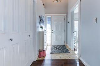 Photo 4: 17904 109 Street in Edmonton: Zone 27 House for sale : MLS®# E4262619