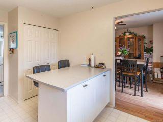 Photo 9: 5108 Sedona Way in NANAIMO: Na Pleasant Valley House for sale (Nanaimo)  : MLS®# 844535