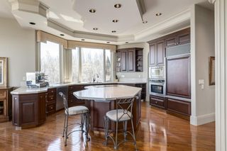Photo 10: 42 Patina Lane SW in Calgary: Patterson Detached for sale : MLS®# A1136098