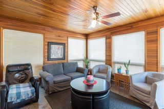 Photo 15: 28 Highcastle Crescent in Winnipeg: River Park South Residential for sale (2F)  : MLS®# 202124104