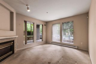 """Photo 13: 101 1199 WESTWOOD Street in Coquitlam: North Coquitlam Condo for sale in """"Lakeside Terrace"""" : MLS®# R2584472"""