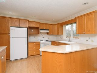 Photo 5:  in COBBLE HILL: ML Cobble Hill House for sale (Malahat & Area)  : MLS®# 831026