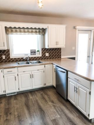 Photo 6: : Chauvin House for sale (MD of Wainwright)  : MLS®# LL66541
