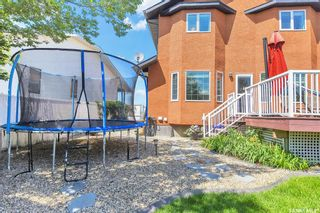 Photo 45: 501 Saskatchewan Avenue in Grand Coulee: Residential for sale : MLS®# SK818591