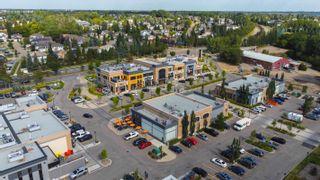 Photo 35: 625 200 Bellerose Drive: St. Albert Condo for sale : MLS®# E4260514