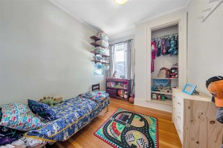 Photo 19: 5186 ST. CATHERINES Street in Vancouver: Fraser VE House for sale (Vancouver East)  : MLS®# R2587089