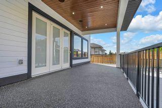 Photo 30: 15457 82 Avenue in Surrey: Fleetwood Tynehead House for sale : MLS®# R2617783