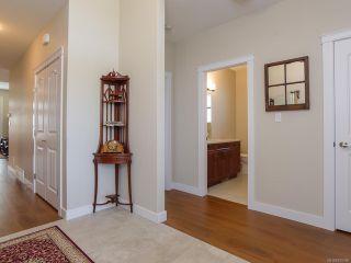 Photo 10: 4055 CHANCELLOR Crescent in COURTENAY: CV Courtenay City House for sale (Comox Valley)  : MLS®# 810986
