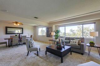 Photo 2: VISTA House for sale : 3 bedrooms : 2155 Warmlands Avenue
