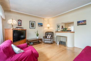 Photo 5: 1736 E 28TH Avenue in Vancouver: Victoria VE House for sale (Vancouver East)  : MLS®# R2468867