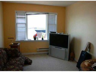 """Photo 11: 15156 VICTORIA Avenue: White Rock Fourplex for sale in """"WHITE ROCK"""" (South Surrey White Rock)  : MLS®# F1418007"""