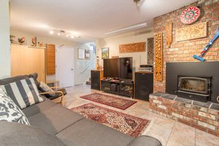 Photo 10: 4173 STAULO CRESCENT in Vancouver: University VW House for sale (Vancouver West)  : MLS®# R2418081