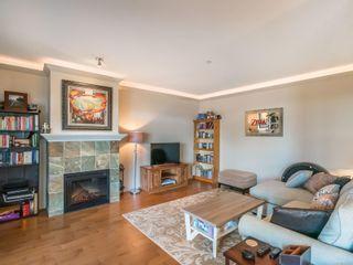 Photo 7: 421 6310 McRobb Ave in : Na North Nanaimo Condo for sale (Nanaimo)  : MLS®# 863575