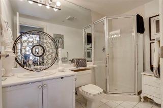 Photo 21: 204 15272 20 Avenue in Surrey: King George Corridor Condo for sale (South Surrey White Rock)  : MLS®# R2568608