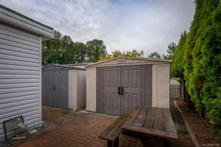 Photo 19: 29 Honey Dr in : Na South Nanaimo Manufactured Home for sale (Nanaimo)  : MLS®# 887798