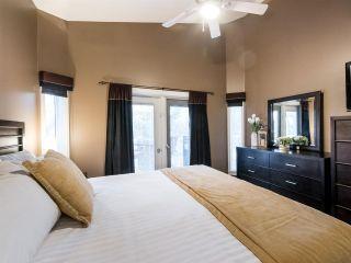 Photo 21: 5 EMBER Court: St. Albert House for sale : MLS®# E4260501