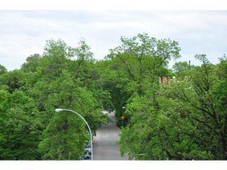 Photo 20: 229 Wellington Crescent in WINNIPEG: Fort Rouge / Crescentwood / Riverview Condominium for sale (South Winnipeg)  : MLS®# 1210819